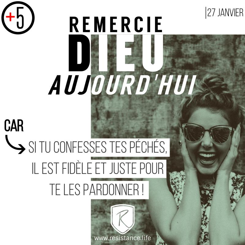 27_Janvier_Remercier.jpg