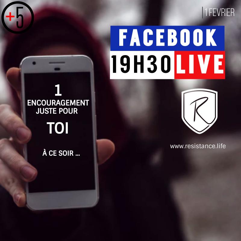 1_Février_FacebookLive.jpg