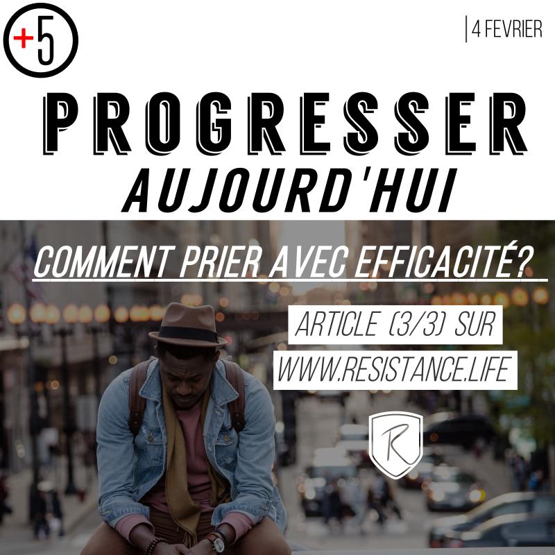 4_Février_Progresser.jpg