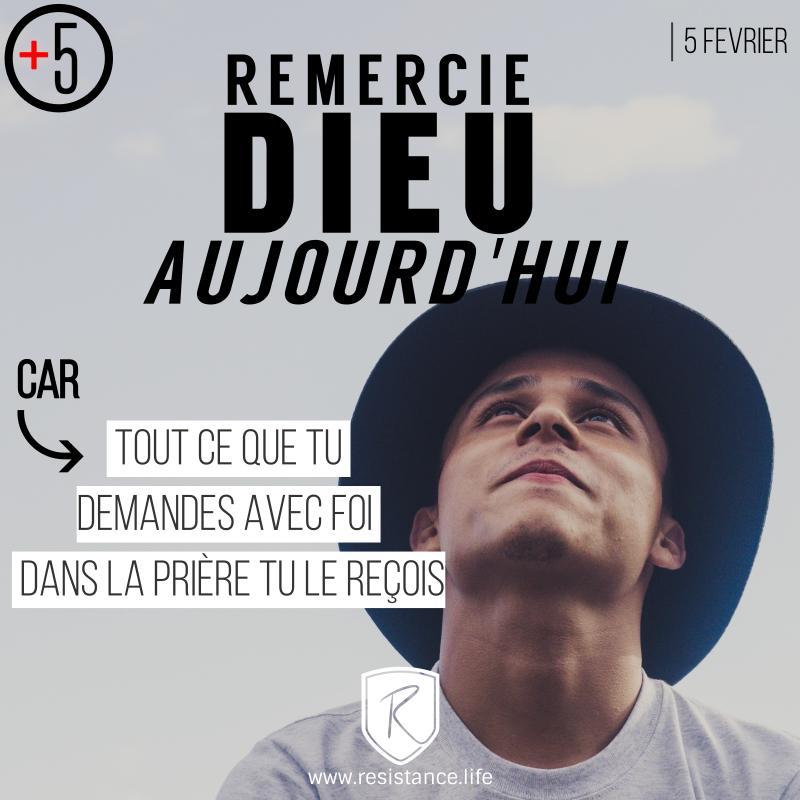 5_Février_Remercier.jpg