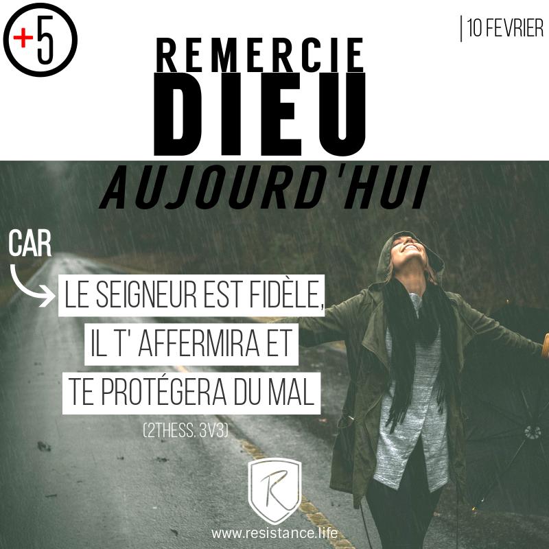 10_Février_Remercier.jpg