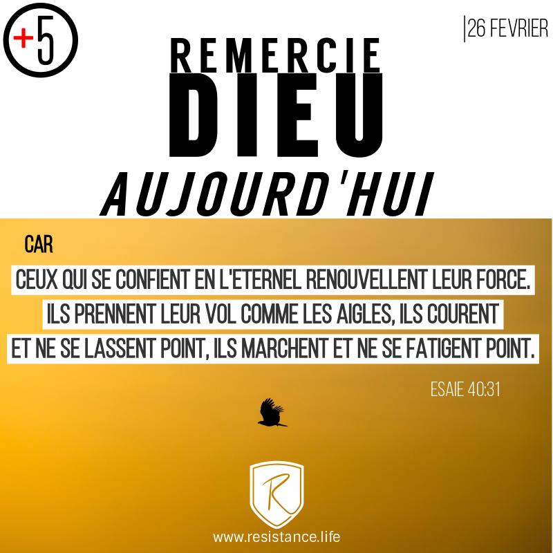 26_Février_Remercier (1).jpg