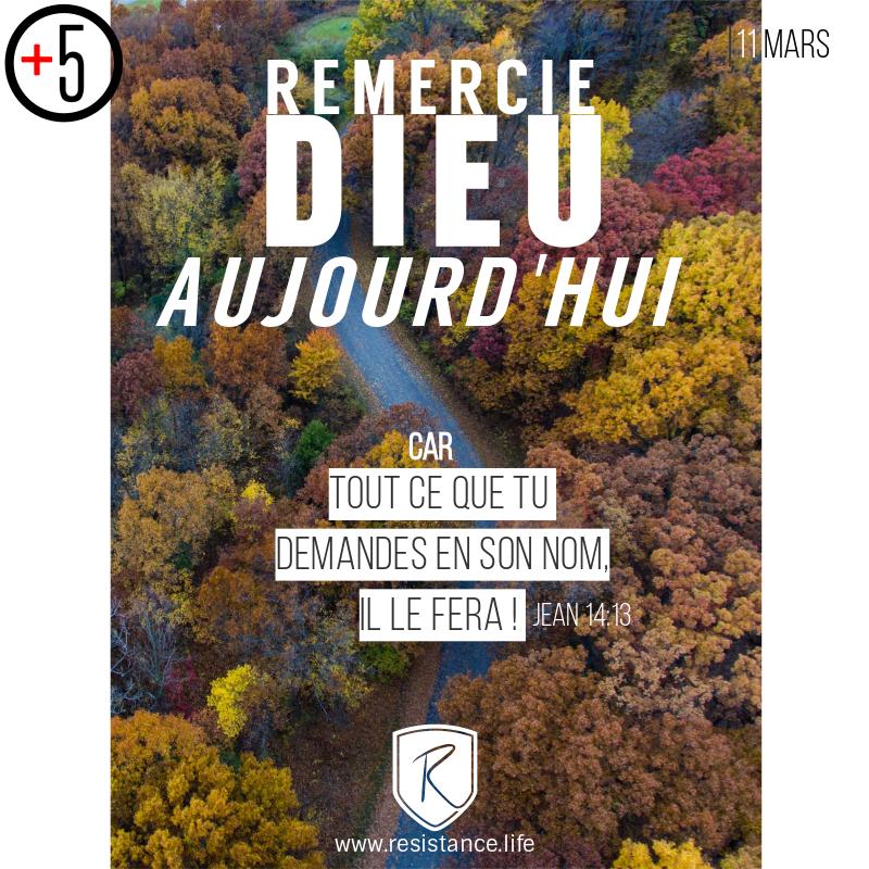 11_Mars_Remercier.jpg