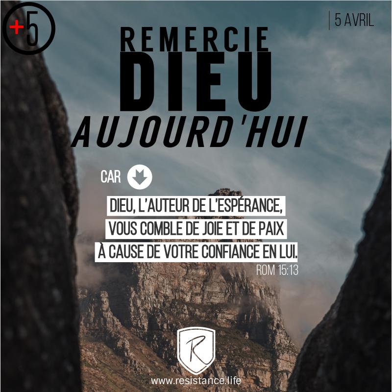 5_Avril_Remercier.jpg