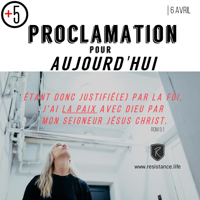 6_Avril_Proclamer.jpg