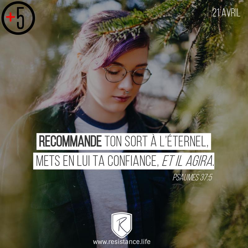 21_Avril.jpg