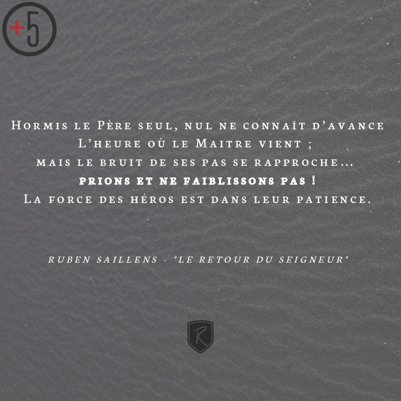 9_Juillet.jpg