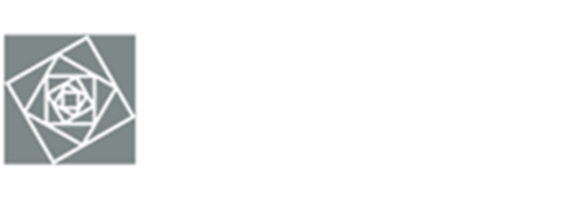 Gracewood Group