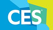 CES-Logo_100px.png