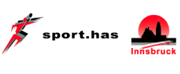 sport has.png
