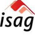 ISAG.png