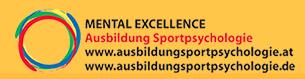 Logo mental exc.png