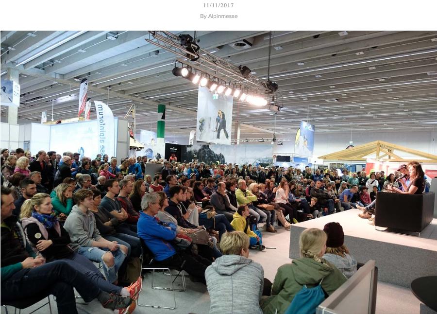 Alpinmesse Bühne 2.png