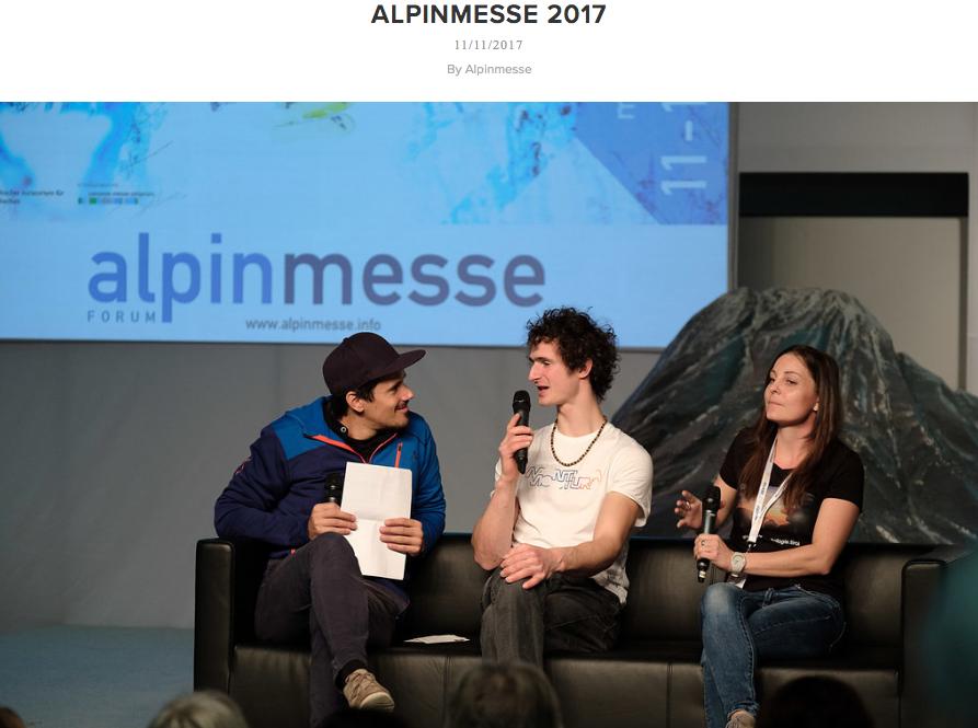 Alpinmesse Bühne 5.png