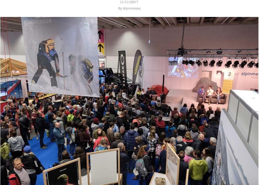 Alpinmesse Bühne 1.png