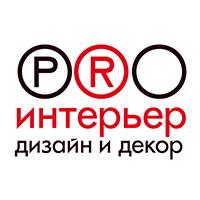 PRO logotyp в кривых.jpg