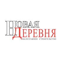 логотип Новая Деревня.png