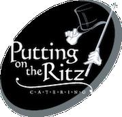 POTR-Logo.png