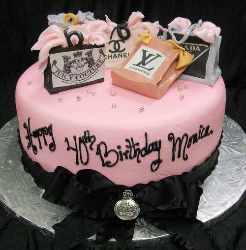 Cakes Plus Laurel Maryland