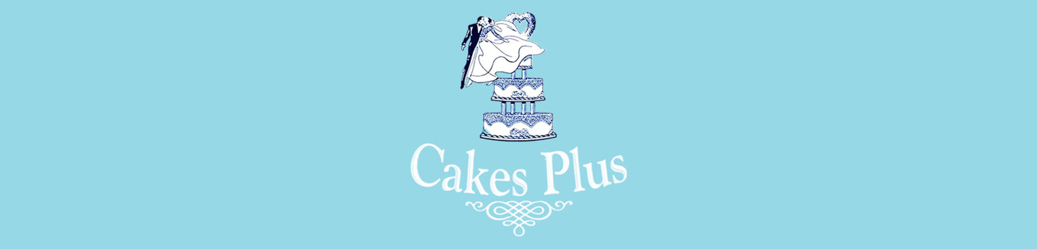 Cakes Plus Laurel, Maryland