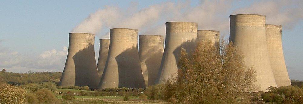 Nuclear-Air-Quality.jpg