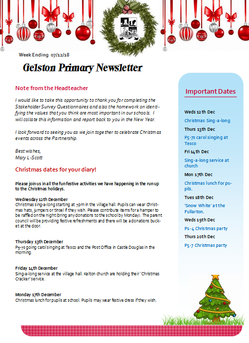 newsletter_grab_07-12.PNG