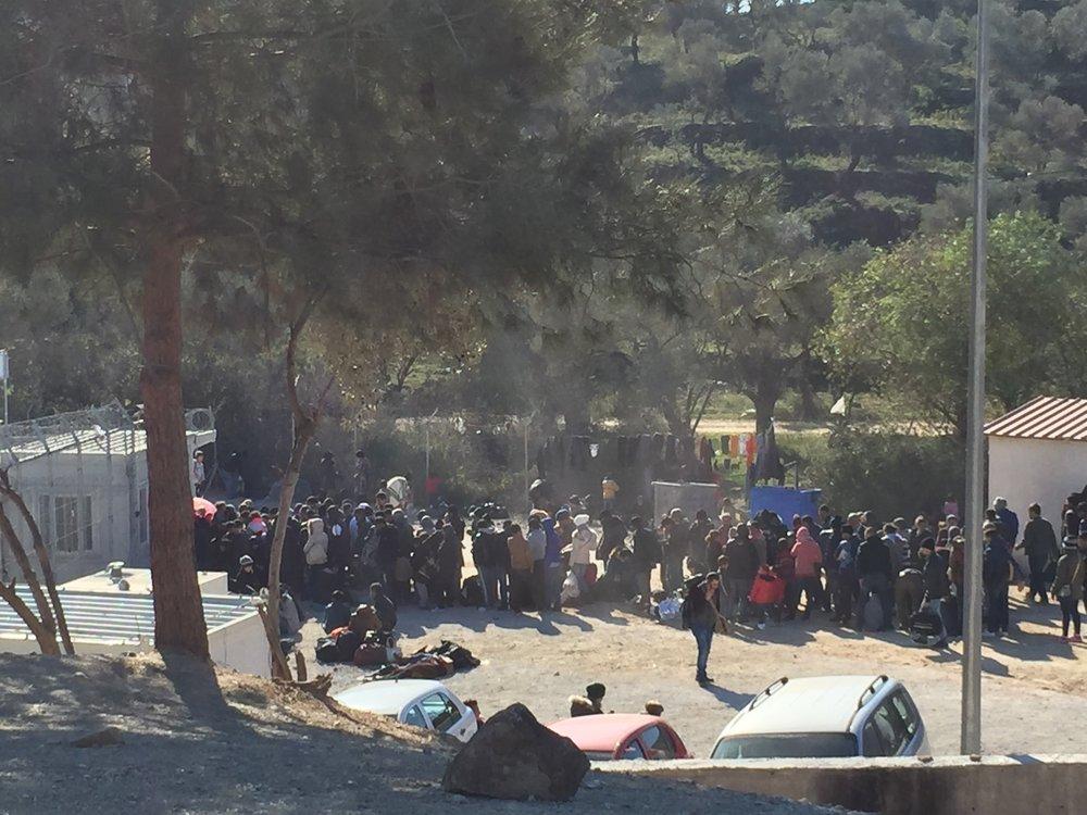 Bock holding camp on Lesvos.JPG