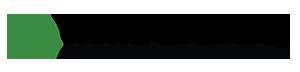 2018_WL_horizontal_Logo_FULLC.png