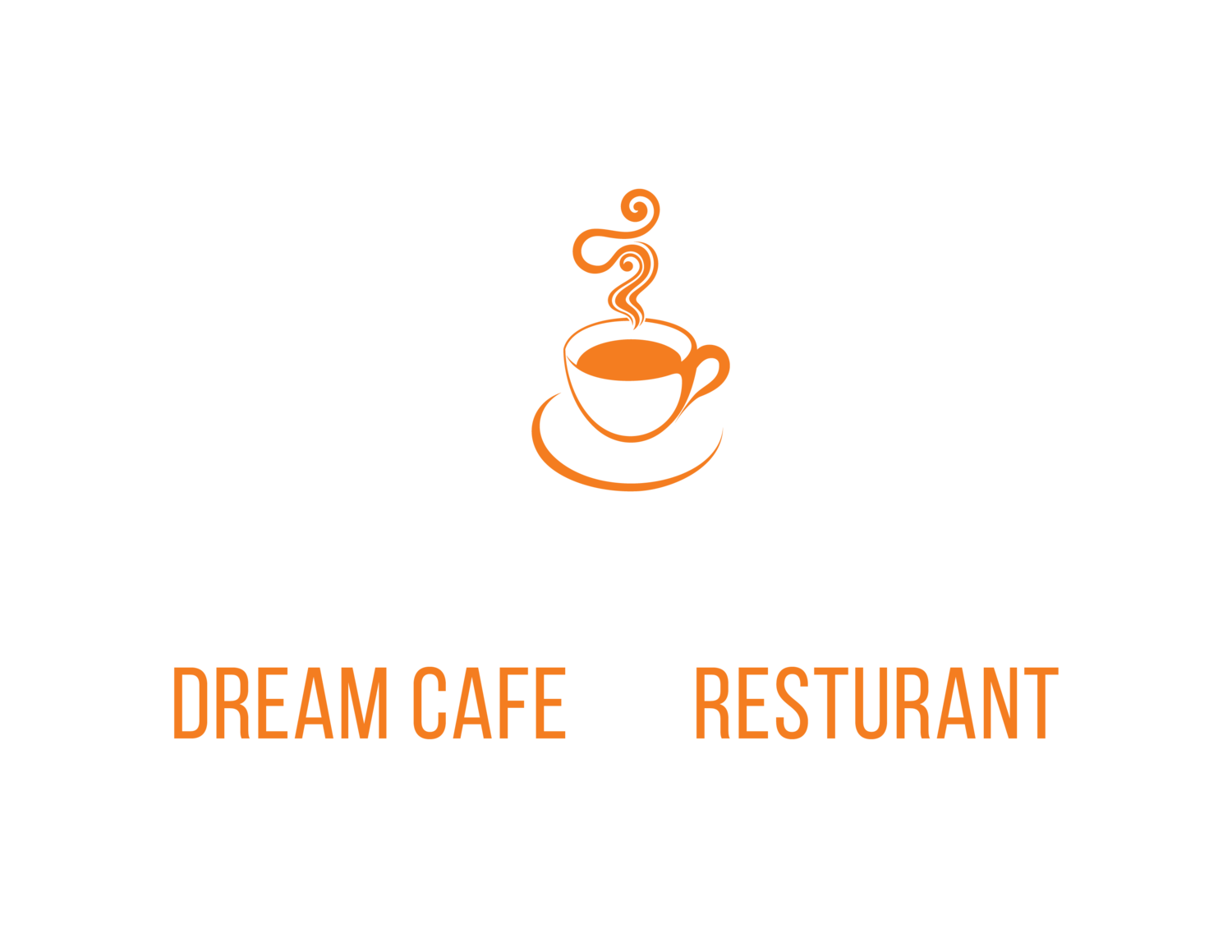 Georgian Dream Cafe | Georgian Dream Restaurant | Bay Ridge | Brooklyn, NY | Authentic Georgian Food
