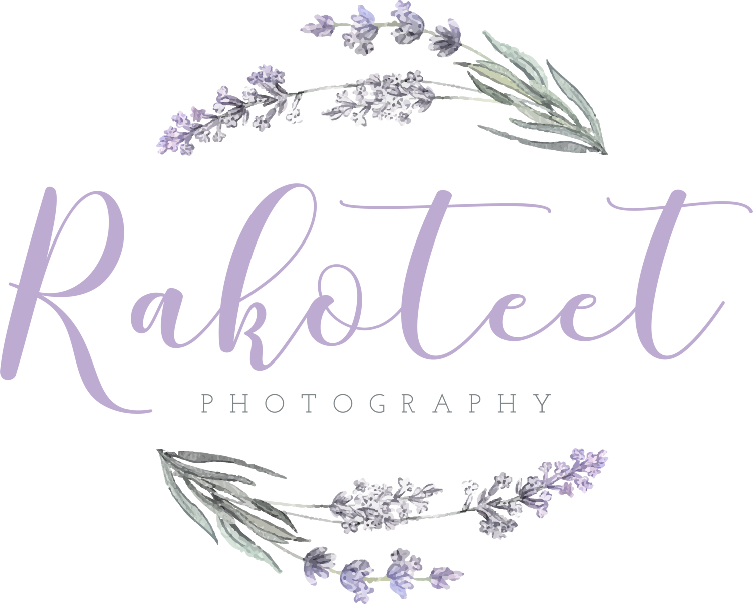 Rakoteet Photography