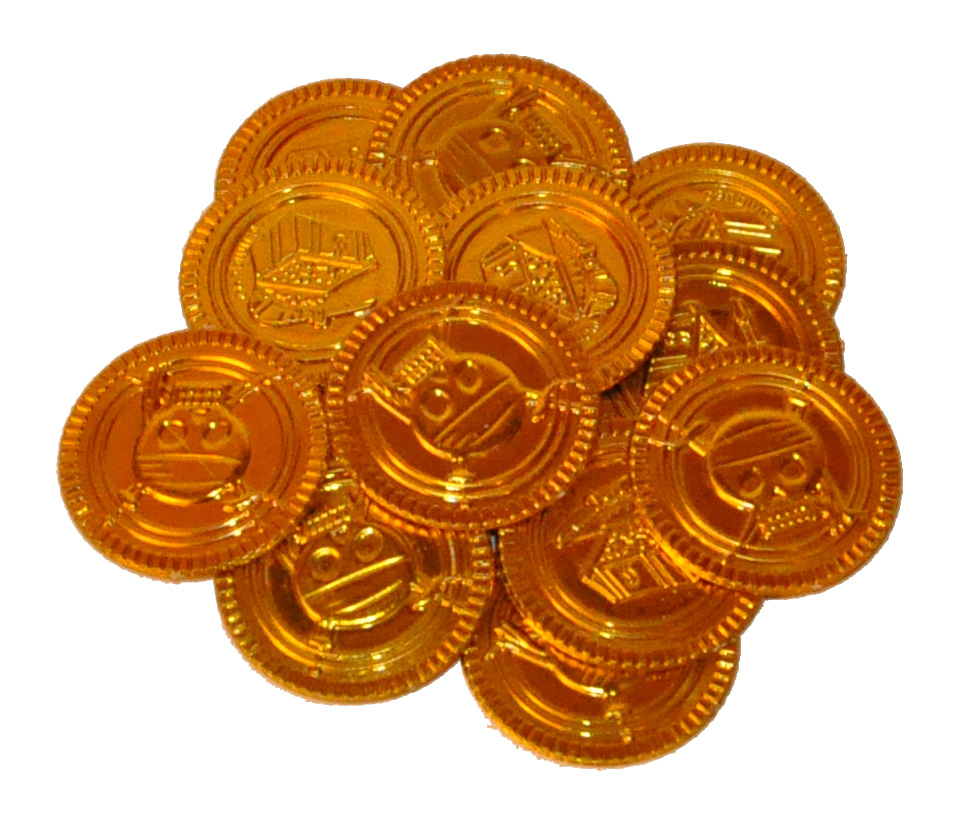 Pirate coins.jpg