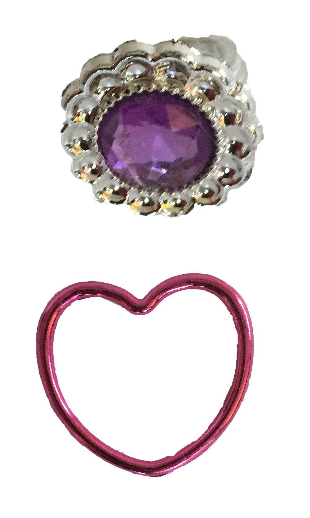 heart bracelet and ring.jpg