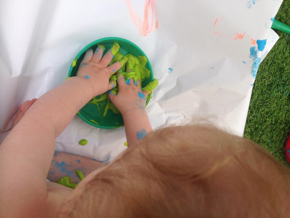 painty hands.jpg