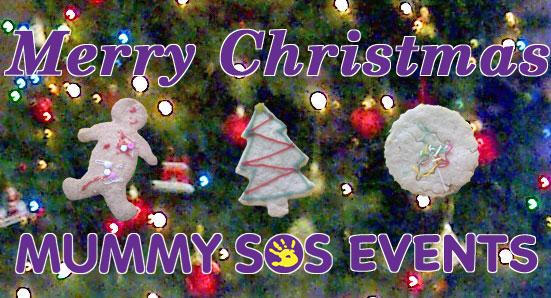 Merry-Christmas-Banner-.jpg