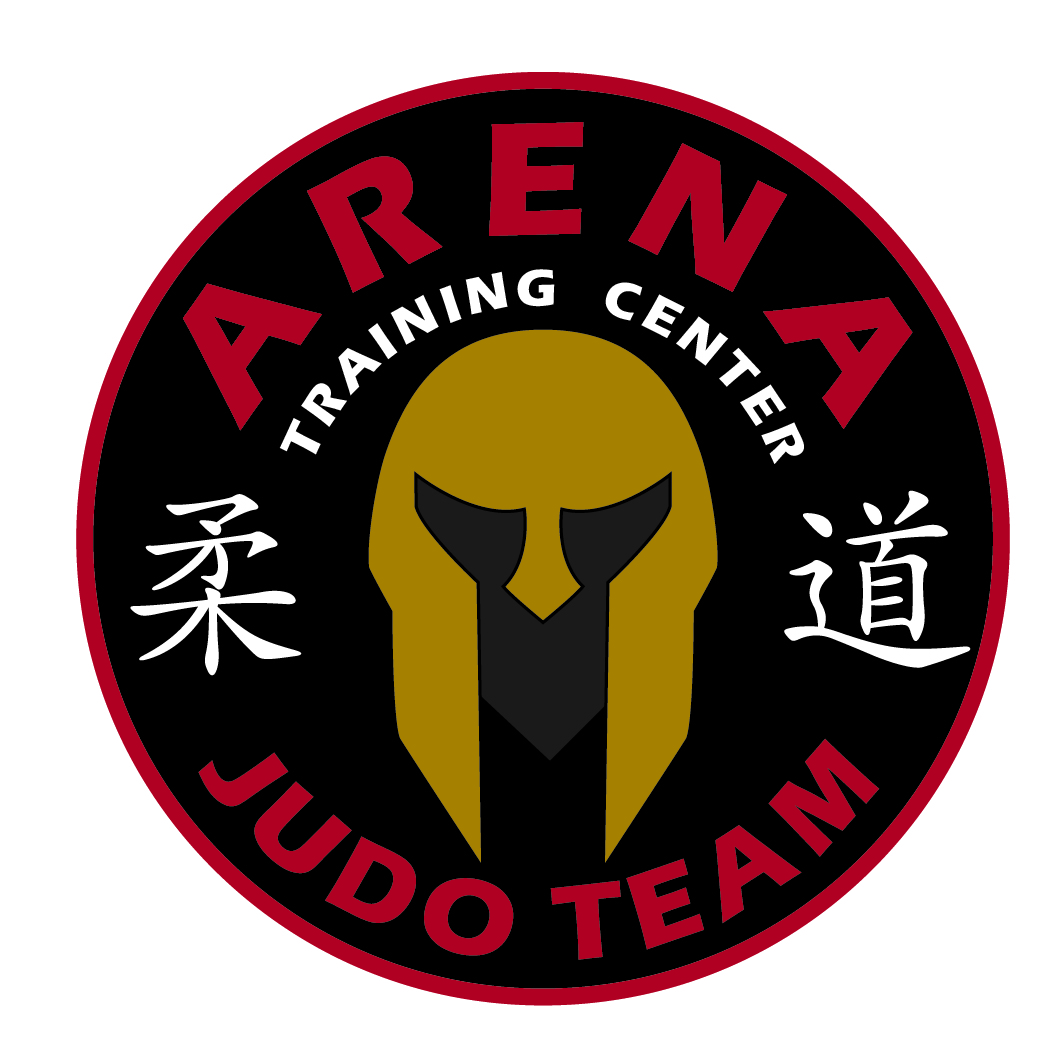 arena training center