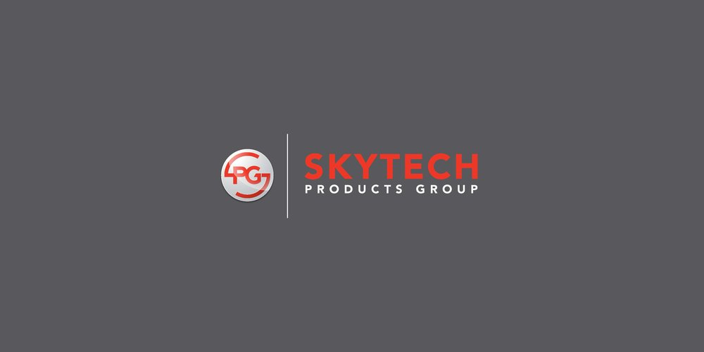 Skytech Products Group.jpg