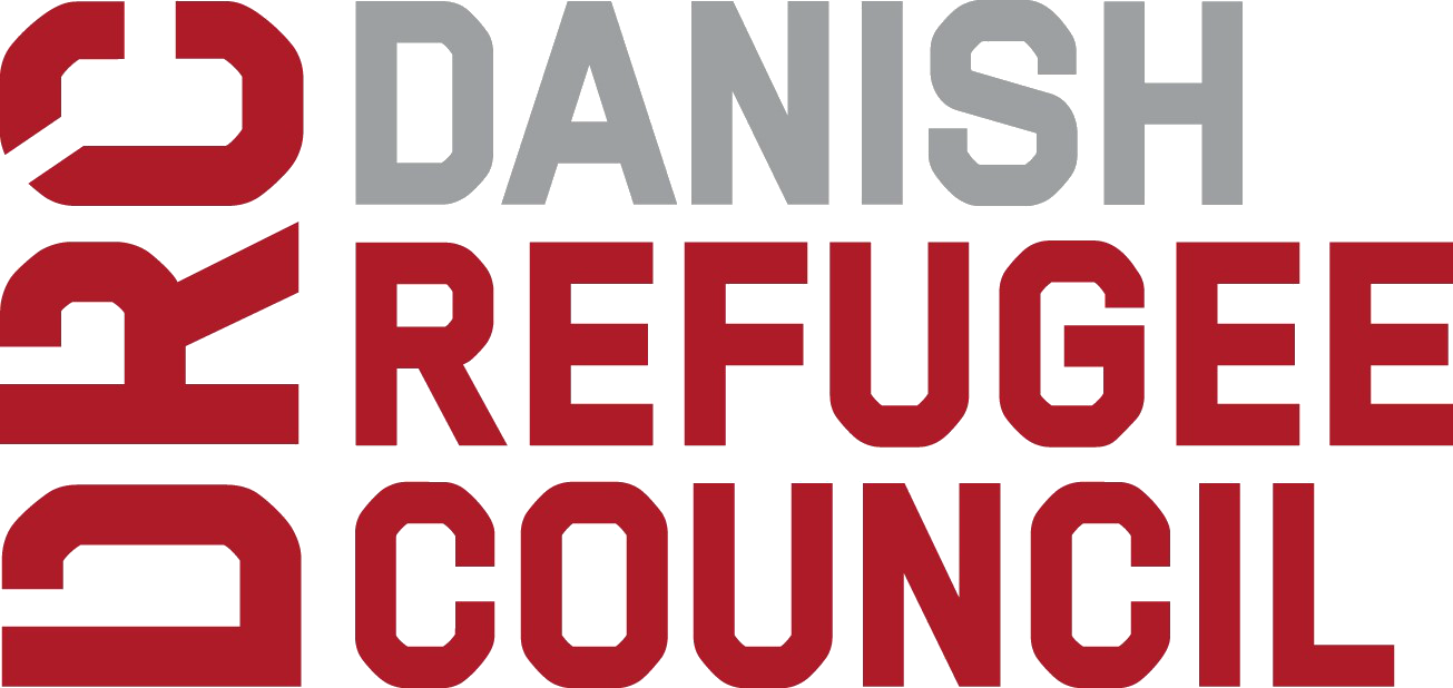 Danish Refugee Council Serbia