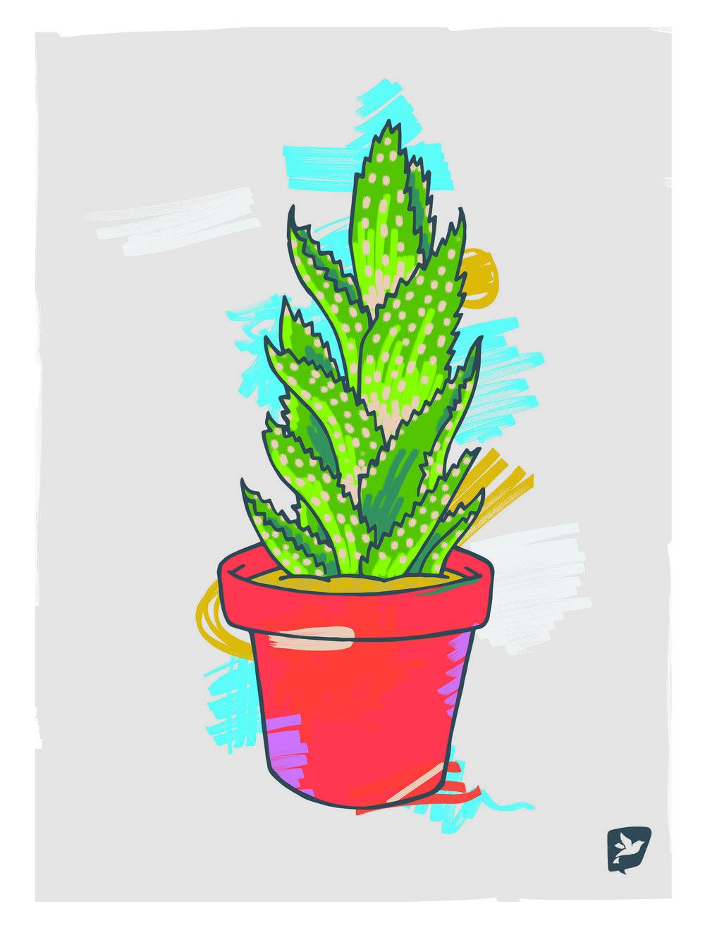 Poster_template_0002_cactus.jpg