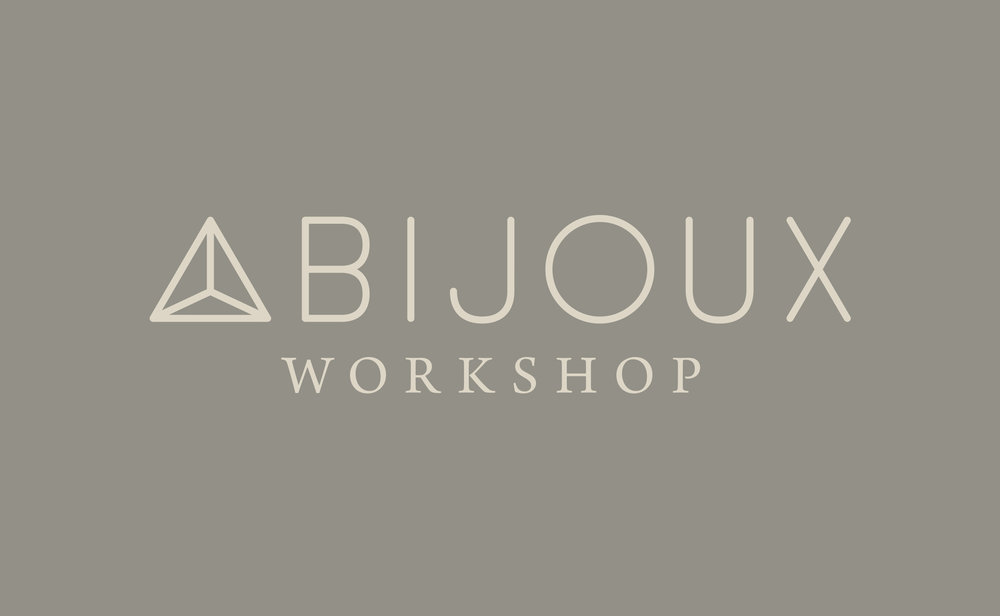 project_header_0008_abijoux.jpg