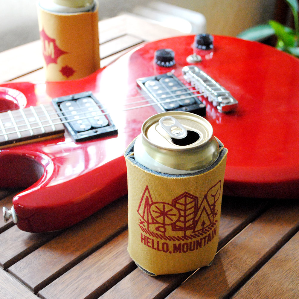 band_0001_koozie.jpg