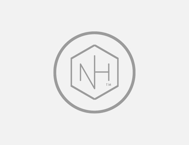 UNDERSTAND NANOHABITS™ - Get comprehensive understanding about Nanohabits™ and understand theories behind them.