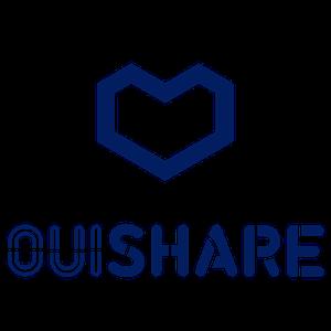 ouishare-avatar-bbee55363b875cff3909faa7ce76a048.png