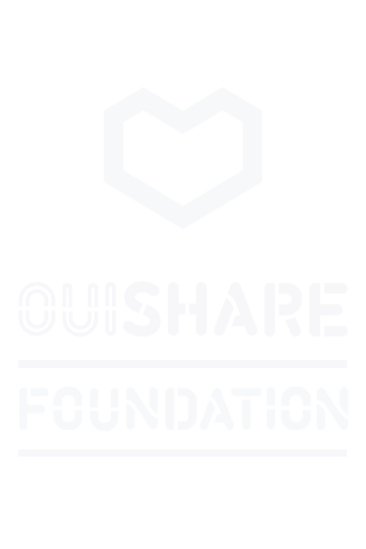 OuiShare Foundation