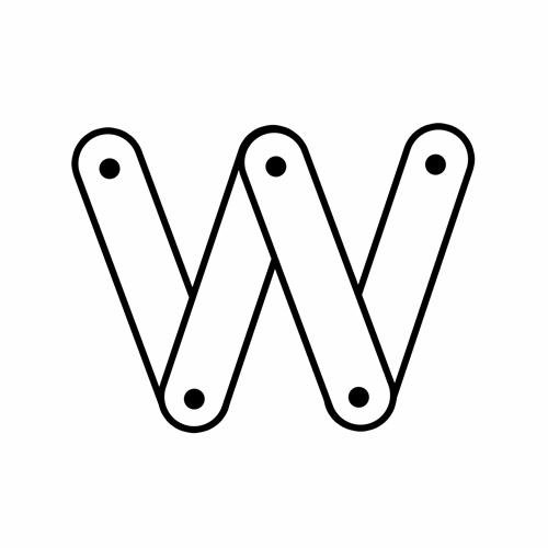 Logo_Wikifab_W_Seul.jpg