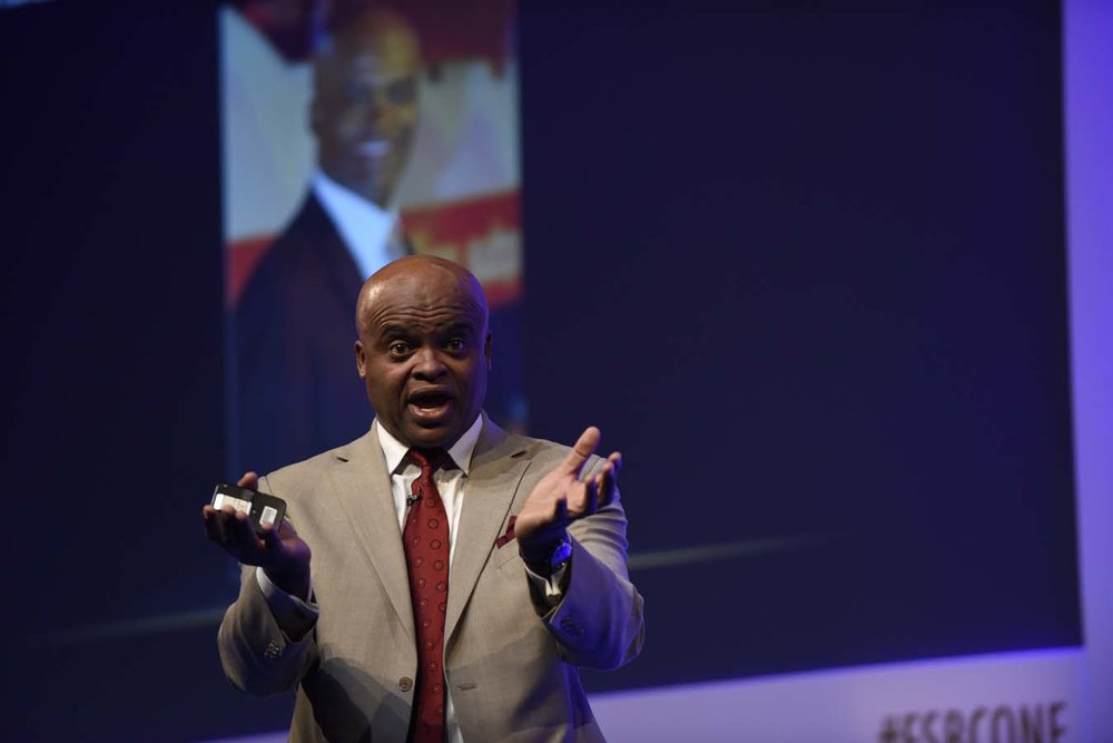 _DSC2628, Kriss Akabusi, Motivational Speaker.jpg