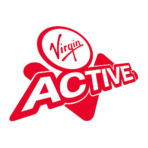 virgin-active.png