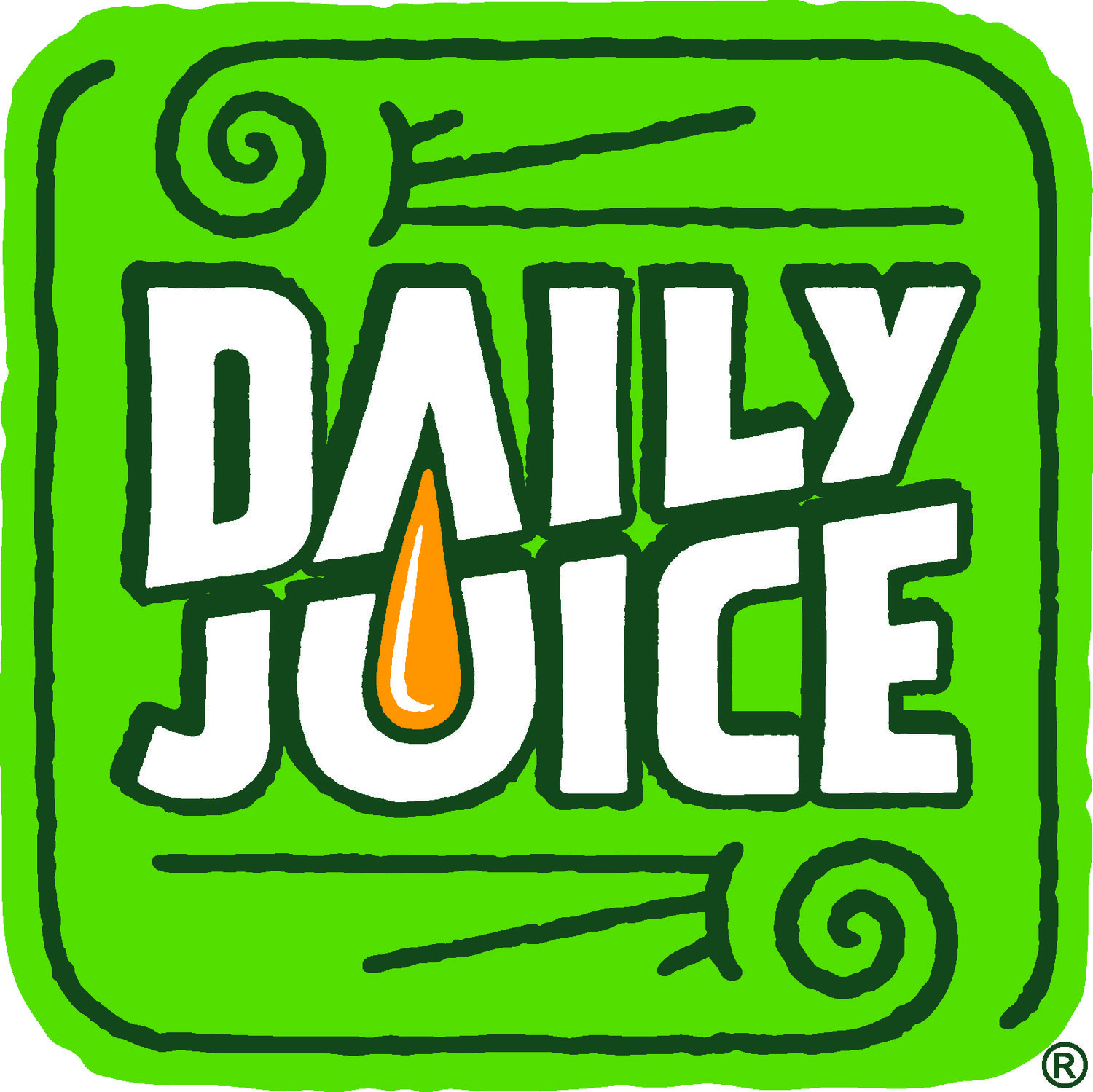 Daily Juice Nashville