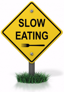 Eat-Slowly-Caution-Sign-210x300.png