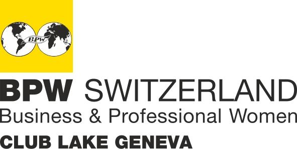 Lake-Geneva-Logo-farbig.jpg