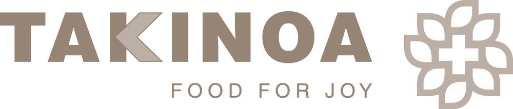 TAKINOA-Logo 2016 final.jpg
